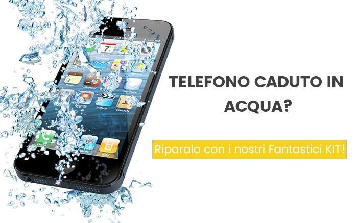 banner_iphone_acqua