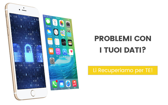 iphone-ios-data-recovery-pickphone