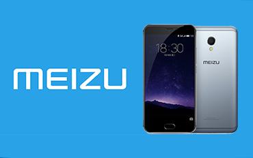 meizu-phone