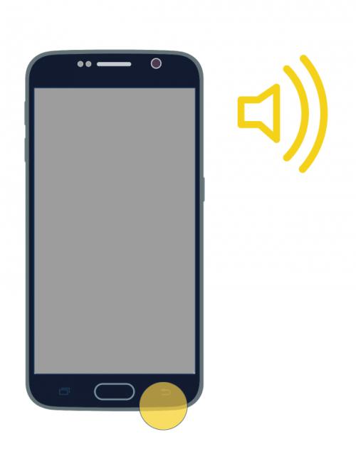 Casse-Samsung