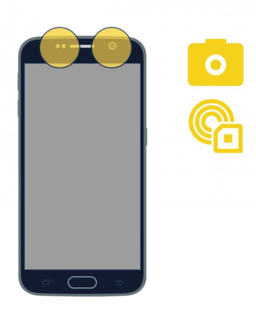 Fotocamera-Anteriore-e-Sensori