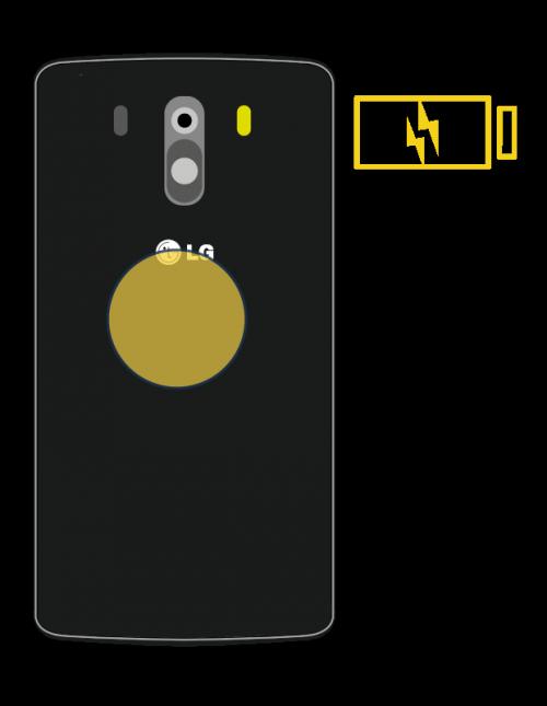 lg-cambio-batteria