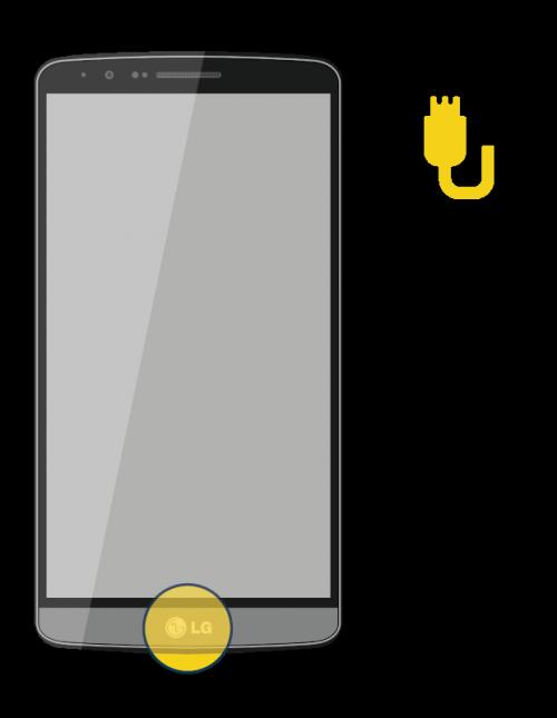 lg-cambio-connettore-ricarica