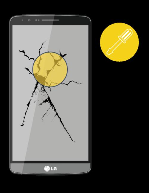 lg-cambio-schermo