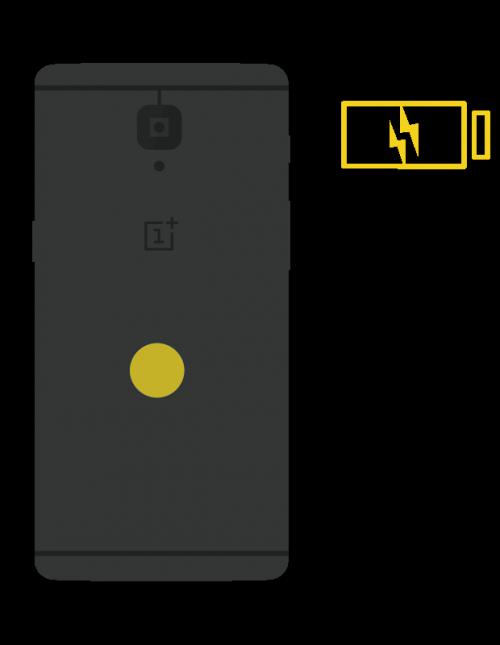 oneplus-sostituzione-batteria